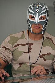 200px-Rey Mysterio 134596
