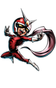 230px-Viewtiful-joe