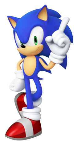 File:250px-Sonic-Generations-artwork-Sonic-render-2.png