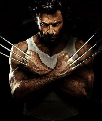 File:Wolverine hugh jackman.jpg