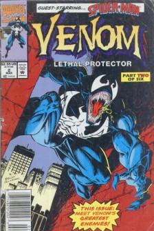 File:224px-Venom Lethal Protector Vol 1 2.jpg