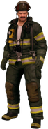 250px-Dead rising Fire Fighter Skills Pack