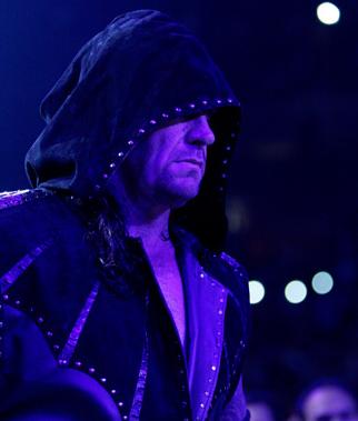 File:Undertaker ramp-1-.png