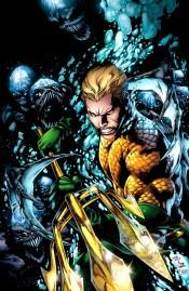 175px-Aquaman 0024