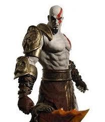 File:Kratos4.jpg