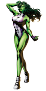 94px-She-Hulk MvsC3-FTW