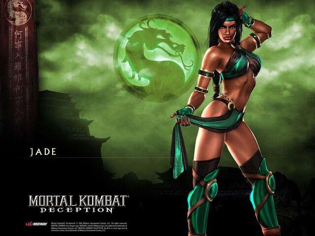 File:Jade MKD Render.jpg