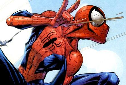 File:Spider-man-17617.jpg