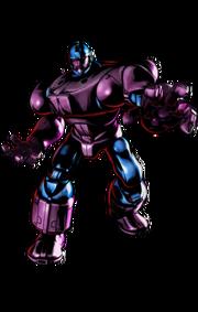 230px-Sentinel