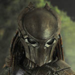 File:Falconer Predator Avatar.jpg