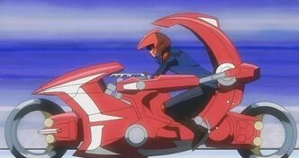 640px-Yusei D-Runner