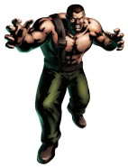 142px-Mike Haggar