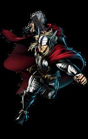 230px-Thor