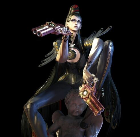 File:Bayonetta-has-evolved-from-devil-may-cry-says-producer-2.jpg