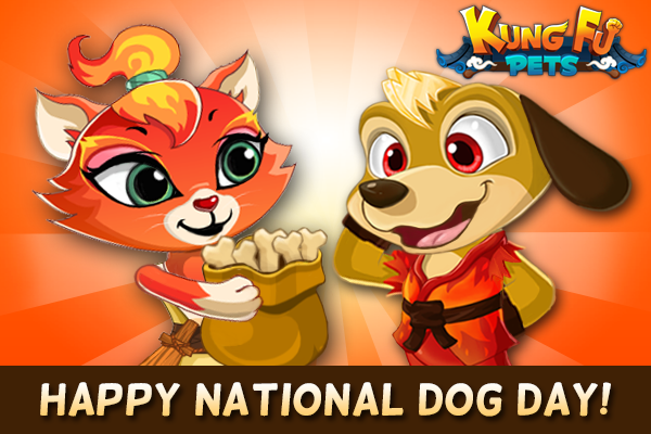 File:Dogday.png