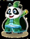 BambooPandaJuvenile