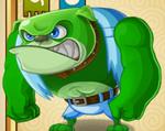 MuscleBulldogJuvenile