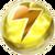 LightningHedgehogKFBall