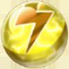 File:LightningHedgehogKFBall.png