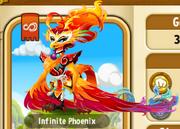InfinitePhoenixAdult