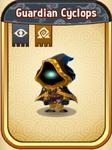 GuardianCyclopsBaby
