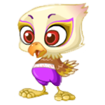 File:AirEagleBaby.png