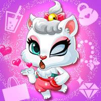 File:Animal Cat Shopaholic.jpg