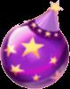 WizardElephantKFBall