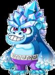 CrystalKongBaby
