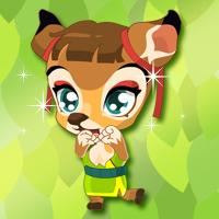 File:Animal Deer.jpg