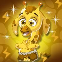 File:Animal Giraffe.jpg