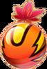 MapleSalamanderKFBall