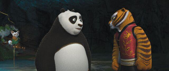 File:Kung-fu-panda-2-movie-photo-17.jpg