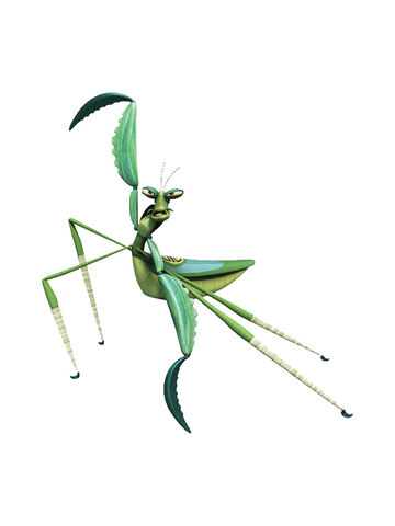 File:MantisLOA.jpg