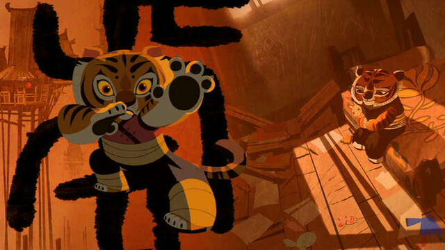 File:KFP SecretsOfTheFuriousFive Tigress1.jpg