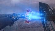 Xian-sword3