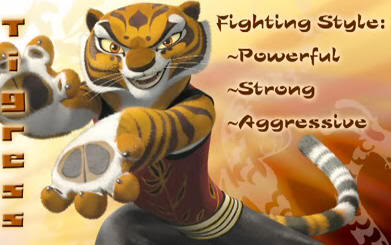 Archivo:FightingStyleTigress.jpg