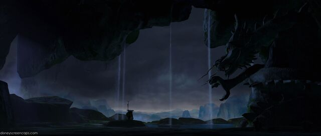 File:Dragoncavestorm.JPG