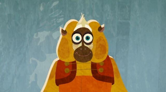 File:Young-monkey.jpg