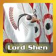 Shen-portal-KFP2
