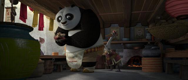 File:Kungfu-disneyscreencaps.com-449.jpg