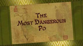 The Most Dangerous Po Title.jpg