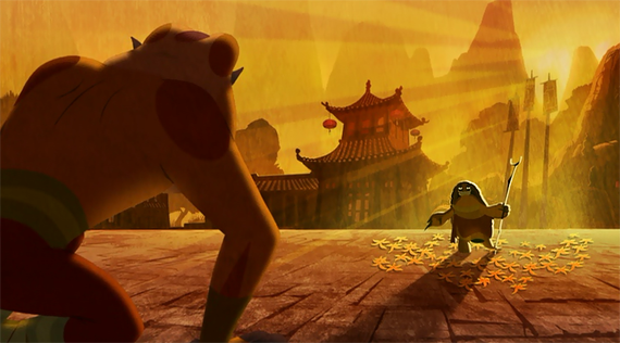 File:Monkey-vs-oogway.png