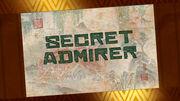 Secret-admirer-title.jpg