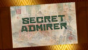 Secret-admirer-title