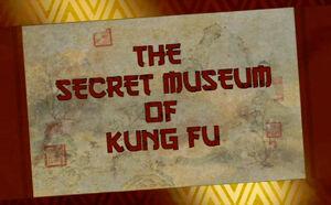 Secretmuseumtitle