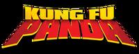 KFP-slider-logo