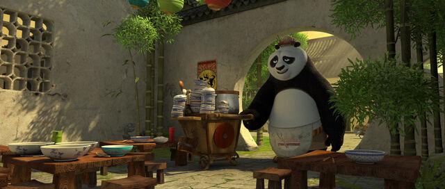 File:Kungfu-disneyscreencaps.com-1044.jpg