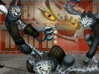 File:Kung-fu-panda-world-wu-sisters-200x150.jpg