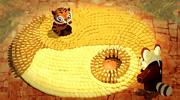 Tigress-yin-yang.png